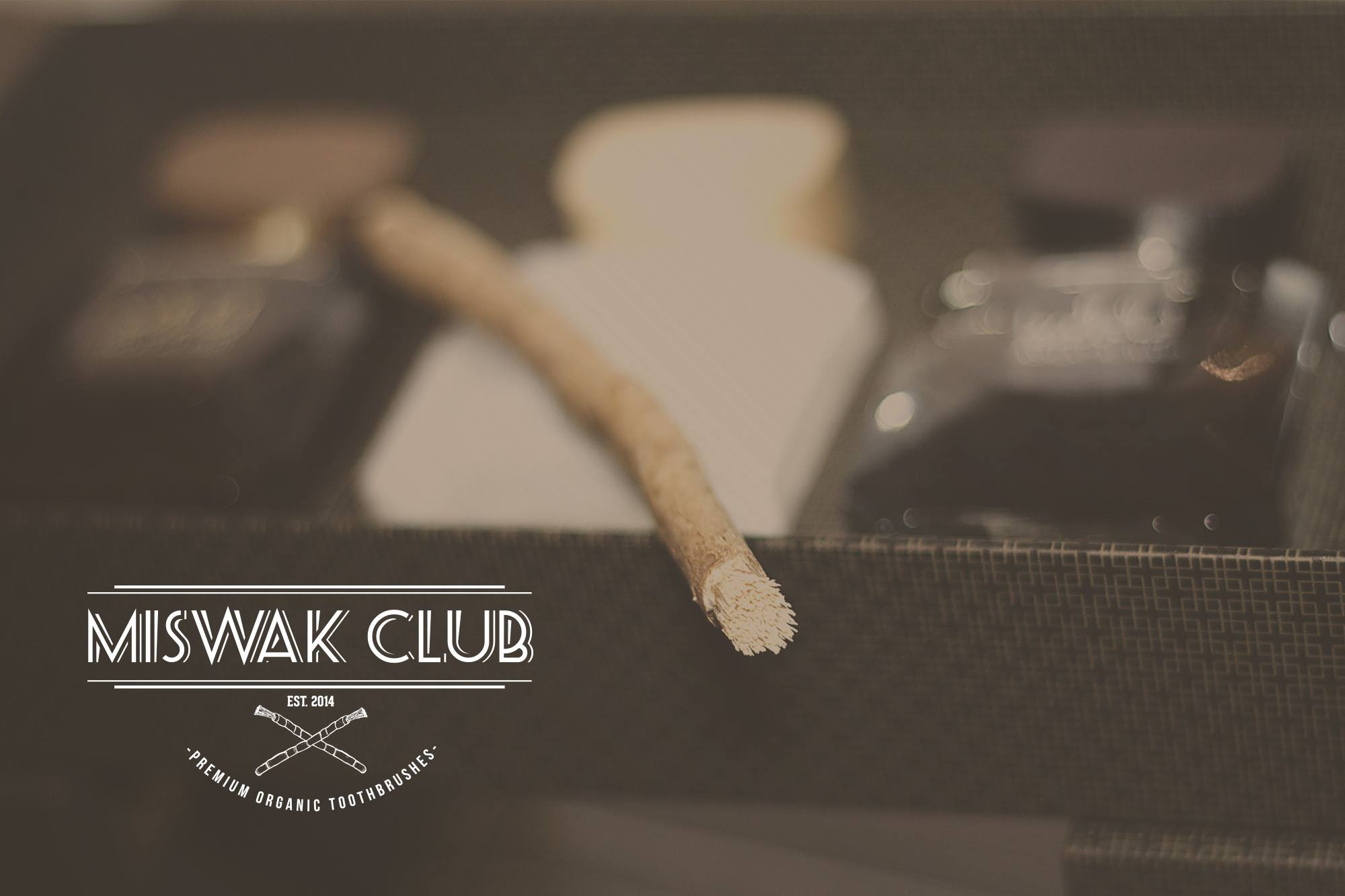 miswak-benefits